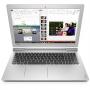 Ноутбук Lenovo IdeaPad 700-17ISK 80RV004VRK