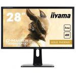 ������� Iiyama GB2888UHSU-B1 ������
