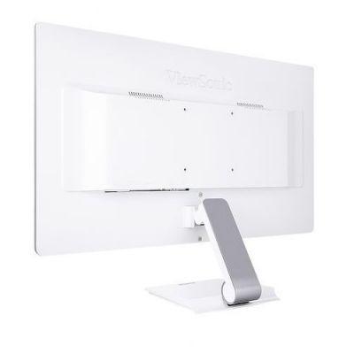 ������� ViewSonic VX2573-SHW Silver
