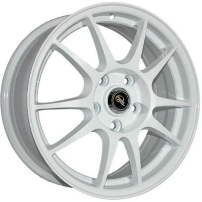 �������� ���� Cross Street CR-07 6x15/5x105 ET39 D56.6 W