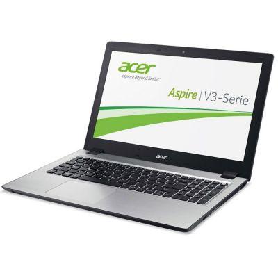 Ноутбук Acer Aspire V3-575G-74R3 NX.G5FER.004