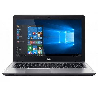 Ноутбук Acer Aspire E5-573-C7XF NX.MVHER.058