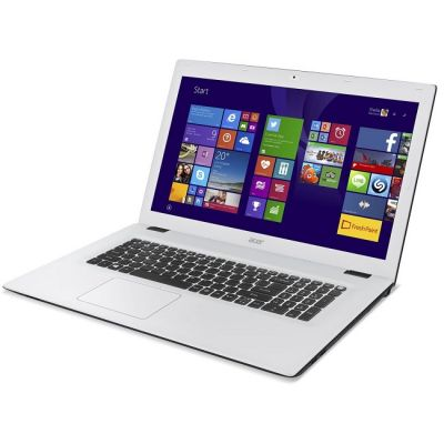Ноутбук Acer Aspire E5-573-C76S NX.MW2ER.030