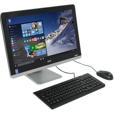 �������� Acer Aspire ZC-700 DQ.SZAER.003