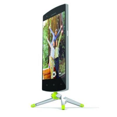 ������ Kenu Stance Tripod ��� ���������� �� ���� Android � Windows, ������� �� ������ �����, ���� ���������� ST2-SL-NA
