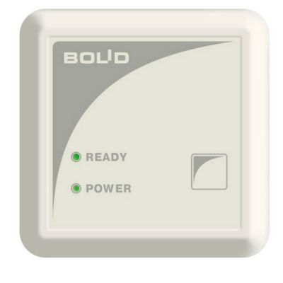 Контроллер Болид управления доступом Proxy-H1000