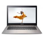 Ультрабук ASUS ZenBook UX303UA-R4261T 90NB08V1-M04170