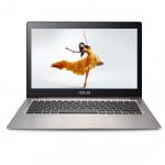 Ультрабук ASUS ZenBook UX303UA-R4154T 90NB08V1-M03330