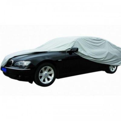Forra Тент автомобильный, 4 слоя нетканого материала, XL 9165744