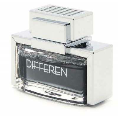 Differen Ароматизатор на дефлектор (прохладный водопад) 12,5мл DF-5003 9160172