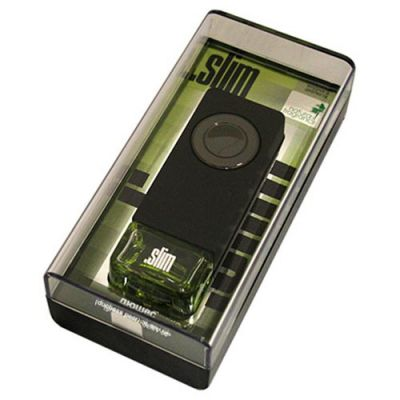 Slim Ароматизатор на дефлектор сочный апельсин (8 мл) SLMV-131 9160194