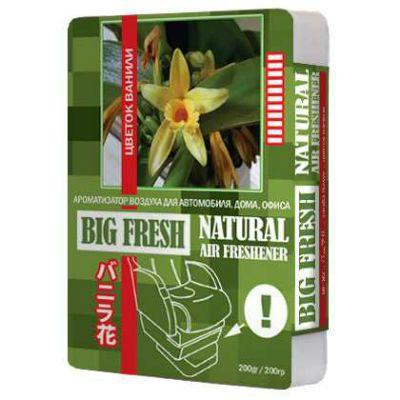 Big fresh ������������ ������ ������ (200 ��) BF-92 9160208
