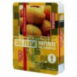 Big fresh Ароматизатор ароматный лимон (200 гр) BF-15 9165163