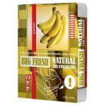 Big fresh ������������ ����� (200 ��) BF-130 9165164