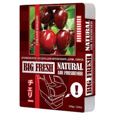 Big fresh ������������ ������ ����� (200 ��) BF-67 9165172