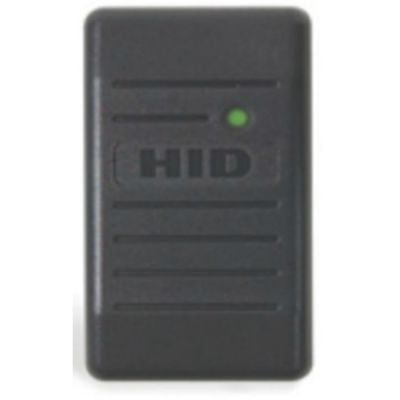 ����������� HID ProxPoint Plus Proximity (�����)