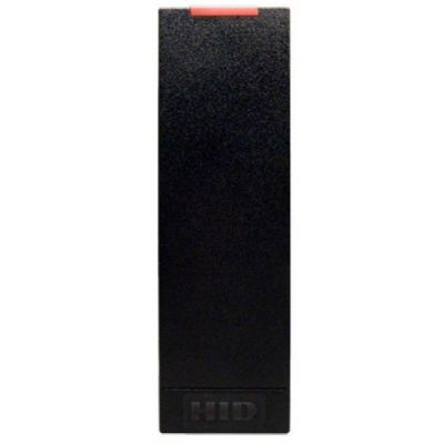 ����������� HID R15 SE ��� ������������� Smart-����
