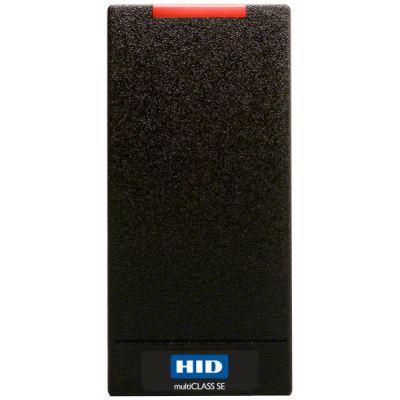 Считыватель HID R40 SE для бесконтактных Smart-карт
