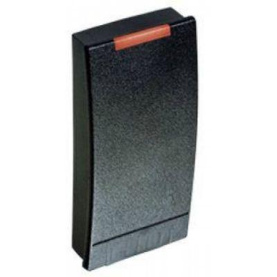 Считыватель HID R30 SE для бесконтактных Smart-карт