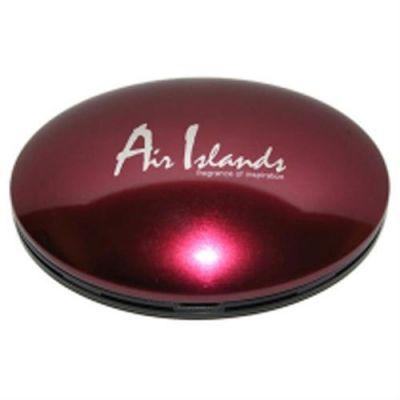 Air Islands ������������ ������� ������ ����� (25 ��) AI-58 9168757