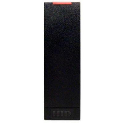 Считыватель HID RP15 SE для бесконтактных Smart-карт и стандартных Proximity-карт