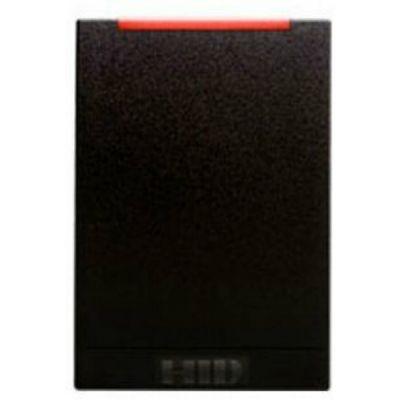 Считыватель HID RP40 SE для бесконтактных Smart-карт и стандартных Proximity-карт