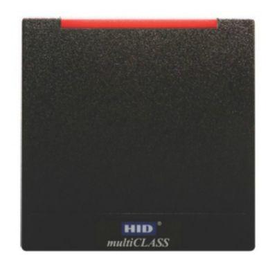 Считыватель HID RW300 бесконтактный для смарт карт