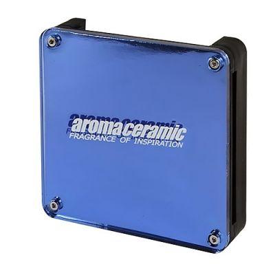 Aroma ceramic Меловой ароматизатор морской сквош (30гр.) ARC-102 9168763