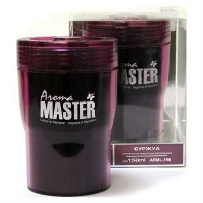 Aroma Master ������������ � ������������ ������ (150 ��) ARML-156 9168778