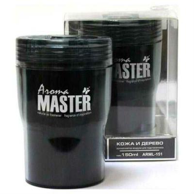 Aroma Master ������������ � ������������ ��������� (150 ��) ARML-72 9168770