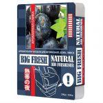 Big fresh ������������ ��������� ����� (200��) BF-153 9168780