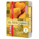 Big fresh ������������ ������ ����� (200��) BF-154 9168781