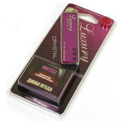 Luxury ������������ ������� �� ��������� ����� ����� LXR-115 9168803
