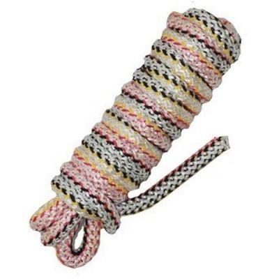 Сигма Трос-веревка 5т без крюков пакет В 09 9164933