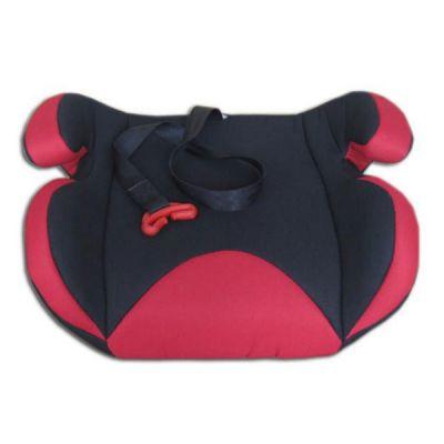 Детское автокресло Автомагнат GT HB605 (аналог LB311) бустер (гр.2-3, 15-36 кг) красный 9169255