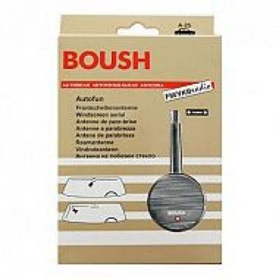 ������� ���������� BOUSH (���������� ������ bosch automat) 9169022