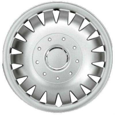 "SKS 320 Колпак колеса гибкий 15"" (4 шт.) 15320"