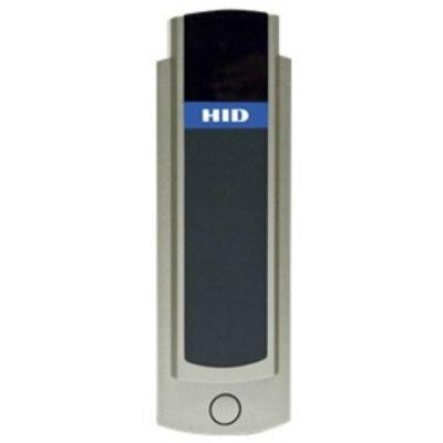 Считыватель HID 8030DSHM бесконтактных Smart-карт HID Mifare