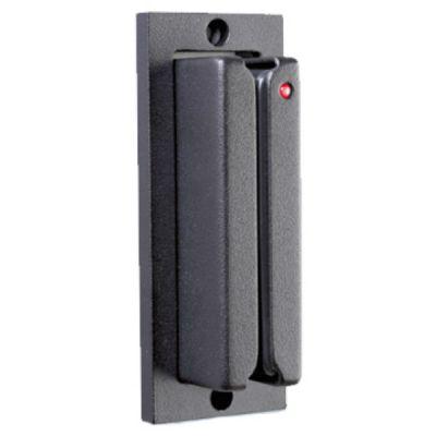 Считыватель PERCo RM-3VR магнитный