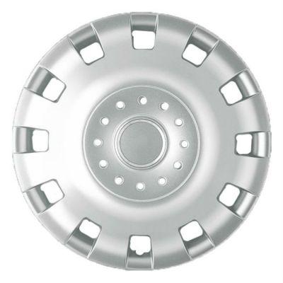 "SKS 414 Колпак колеса гибкий 16"" (4 шт.) 16414"