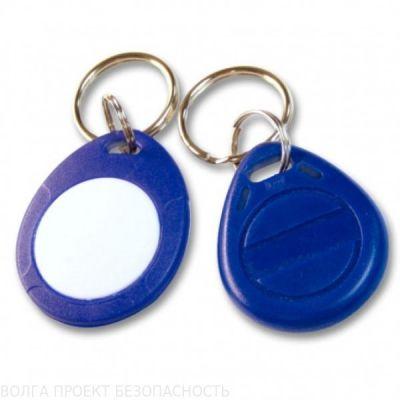 PERCo EMM Key (EM-Marin) ������������� ������