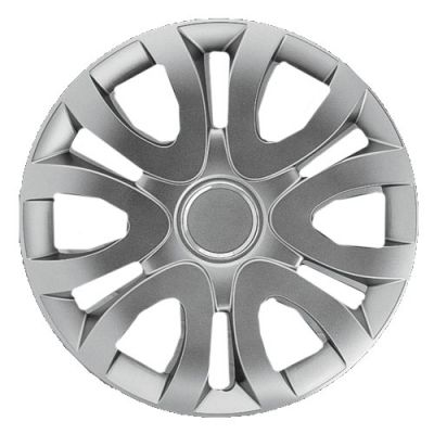 "SKS 330 Колпак колеса гибкий 15"" (4 шт.) 15330"