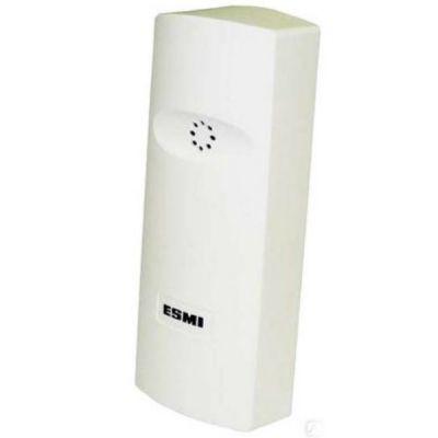 Считыватель ESMI O540 B, W27 дверной установки