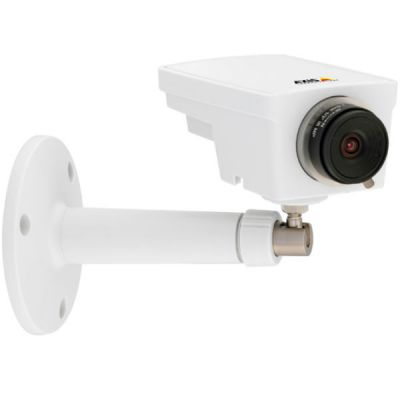 Камера видеонаблюдения Axis M1103 2.8MM 0329-001