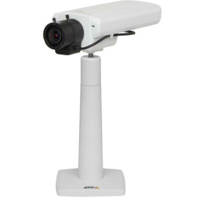 Камера видеонаблюдения Axis P1353 0523-001