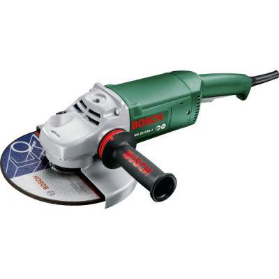 ���������� Bosch PWS 20-230 J 0603359V00