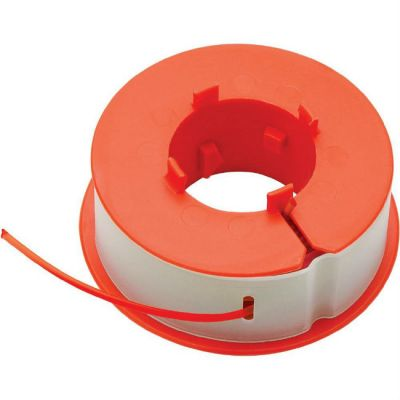 Bosch ������� ������� ��� ������� ��������� Pro-Tap F016800175