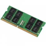 Оперативная память Kingston DDR4 2133 SODIMM 260 pin, 1x16 Гб, 1.2 В, CL 15 KVR21S15D8/16