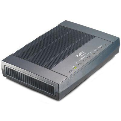 ����� ZyXEL P-792H v2 EFM/ATM Auto-detect 2-wire G.SHDSL.bis