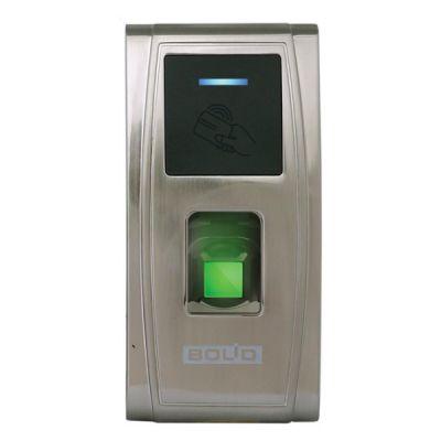 Болид С-2000-BIOAccess-MA300 считыватель отпечатков пальцев